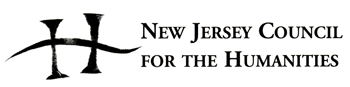 logo of New Jersey Council for the Humanities